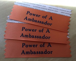 ambassador-badges